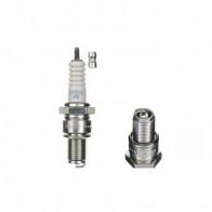 1x NGK Copper Core Spark Plug BR6ES (4922)