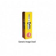 NGK BR8EQ 3328 Spark Plug Copper Core