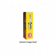 NGK BUR8EQP 4582 Spark Plug Copper Core