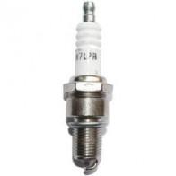 Magneti Marelli Spark Plug CW7LPR