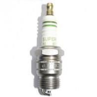 1x Bosch Spark Plug D8B