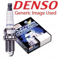 Denso P16PR11 3114 Spark Plug Platinum Replaces 067700-3390