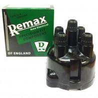 Remax Distributor Cap ES1212 - Rep Lucas 409563 DDB111 418888 Fits DKY4A D2A
