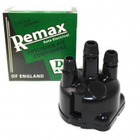 Remax Distributor Cap ES1213 - Replaces 409603 Fits DKY2A