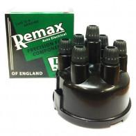Remax Distributor Cap ES1248 - Rep EOTTA12116A Lucas 418857 Fits DM6 DMBZ6