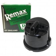Remax Distributor Cap ES1274 - Replaces ES2294 DDB110 54412480 418871 Fits 25D4