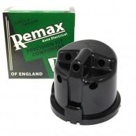 Remax Distributor Cap ES2003 Rep DDB101 105E12116 EDH1 422905 54412472 Fits 25D4
