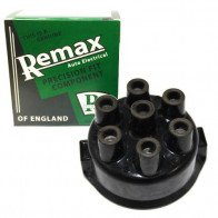 Remax Distributor Cap ES210  Rep DDB702 DDB301 CD1001 812627 824735 825409 44820