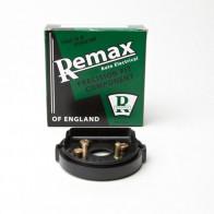 Remax Distributor Base Plate ES218 - Rep Lucas 400001 Fits DK2 DK2A DK4 DK4A DK6