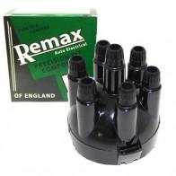 Remax Distributor Cap ES2292 - Replaces DDB115 54414989 44890 Fits 25D6 22D6