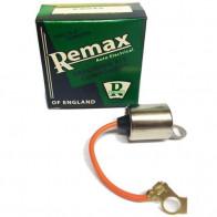 Remax Condenser ES432 - DCB101C 423871 Fits DM2 23D4 25D4 25D6 22D6 DM6