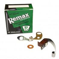 Remax Contact Sets ES47 - DSB120C 400415 Fits DK2 DK2A DK4 DK4A DK6 DK6A DKH4