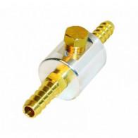1x Gauge Adaptor + 2x FPA903/A's glued in (FGA100E)