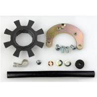 FK006 Lumenition Ignition Distributor Fitting Kits Motorcraft V8 USA