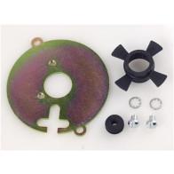 FK507 Lumenition Ignition Distributor Fitting Kits Marelli S144 Distributor