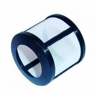 1x FPA908B FACET FILTER 200 Micron (Black) (FPA908B)