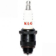 1x KLG Spark Plug FS75H