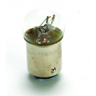 Bulbs Stop / Tail Bulb 12v 21/6W Special small globe (10 Pack)
