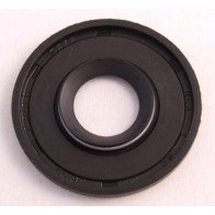 Oil Seal Lucas Drive end for Lucas K1F K2F Magnetos 1956 onwards 459002 LU459002
