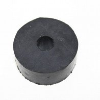 Fuel tank mounting rubber BSA Rear for M20,M21,M33 models Motorcycle