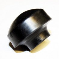 Anti Roll Rubber BSA/Norton/Triumph T140,C15/B40 82-9093 83-1461 40-8046 NM19093