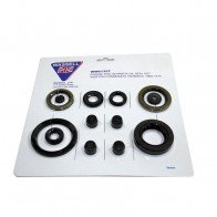 GS61357 - OIL SEAL KIT - Norton Commando 750/850cc (1968 - 1975).