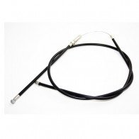 GS80119 - UNIVERSAL THROTTLE CABLE For 9 Series carburettors 938/930/932