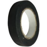 Blakely Cloth Tape 10 Meter x 18.3mm