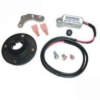 Magnetronic Ignition Lumenition - MTK 001 - Bosch - C - 009 0231-171 - 4 Cylinde