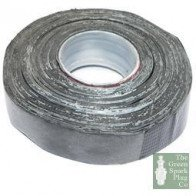 Self Amalgamating Tape (25mm Wide x 4.5 meters)