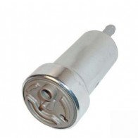 Walbro 400 lph Competition In Tank Fuel Pump (GST400)