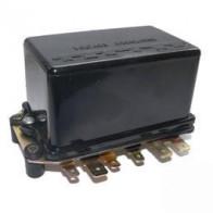 Voltage Regulators - 22 AMP 12V Blade Terminal - Replaces NCB130, NCB132, RB340