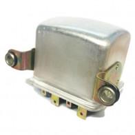 Voltage Regulators - 11 AMP 12V Blade Terminal - Replaces NCB118, NCB120, RB108