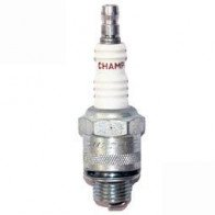 1x Champion Copper Plus Spark Plug H10C