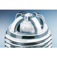 Bosch HR78X Spark Plug Super