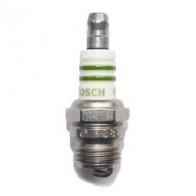 1x Bosch Special Spark Plug HS8E