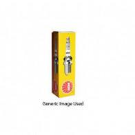 1x NGK Iridium Spark Plug IFR6L11 (3678)
