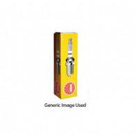 NGK IFR8H11 5068 Spark Plug Iridium