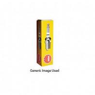 1x NGK Iridium Spark Plug IJR7A9 (7901)