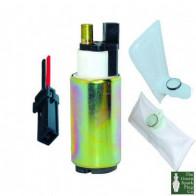 Hi In-Tank Fuel Pump Kit (for Ford/Jaguar) (ITP340)