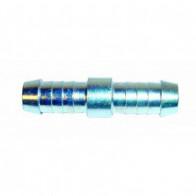 J0808 STEEL HOSE JOINER 10MM-10MM (J0808)