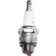 1x Champion Standard Spark Plug J17LM