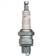 1x Champion Spark Plug L3G