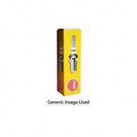 NGK LKAR8A-9 4786 Spark Plug Copper Core LKAR8A9