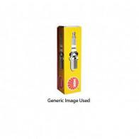 1x NGK Iridium IX Spark Plug LZTR5AIX-13 LZTR5AIX13 (2314)