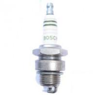 Bosch M12B Spark Plug