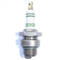 Bosch M7AC Spark Plug Super