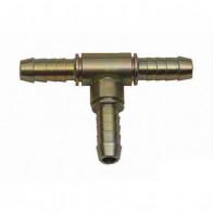 METAL T PIECE 10mm (MTP003)