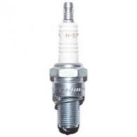 1x Champion Spark Plug N62R