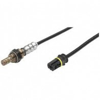 NGK OZA660-EE17 5713 Lambda Sensor NTK Oxygen O2 Exhaust Probe OZA660EE17